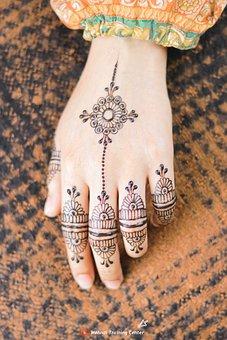 Arabic, Art, Artist, Arts, Artwork, Background