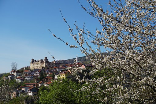Sarajevo, Bosnia And Herzegovina, Bosnia, Balkan