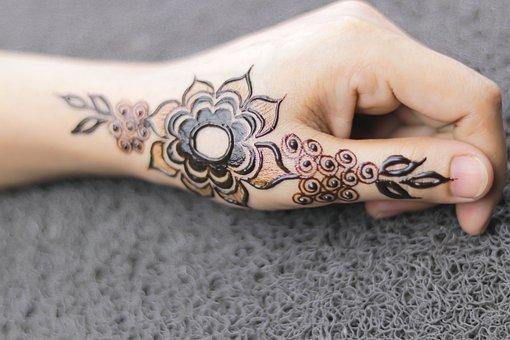 Art, Beautiful, Beauty, Body, Bracelet, Bride, Design