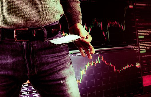 Trading, Forex, Business, Chart, Analysis, Risk, Money