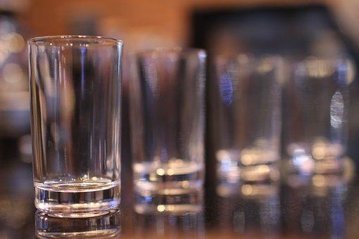 Glass, Bar, Alcohol, Cocktail, Wine, Drink, Restaurant
