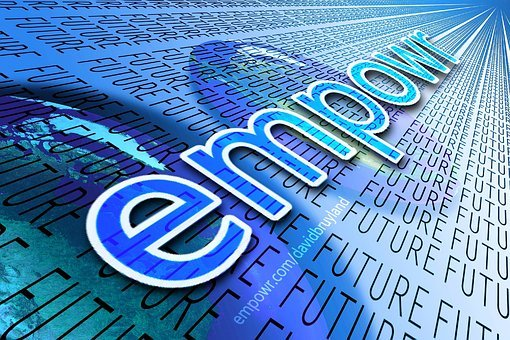 Business, Data, Technology, Computer, Number, Internet