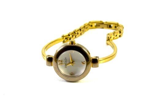 Clock, Decoration, Time, Decorative, Ornament, Antique