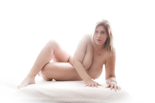 Sexy, Woman, Girl, Beauty, Nude, Sensual, Erotic