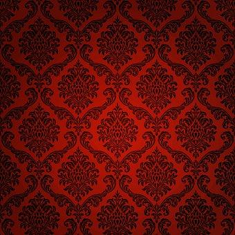Digital Paper, Grunge, Gothic, Vintage, Paper, Texture