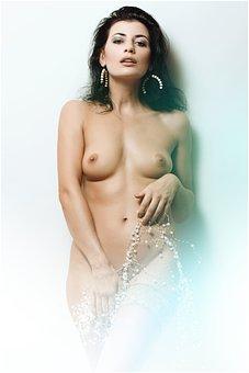 Nude, Tits, Boudoir, Sensual, Erotic, Seductive, Body