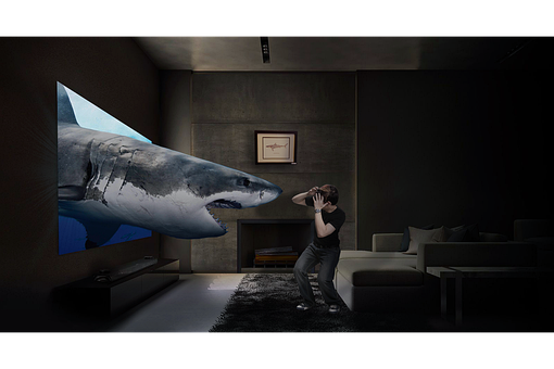 Shark, 3d, Sharks, Fish, Sea, Ocean, Water, Underwater