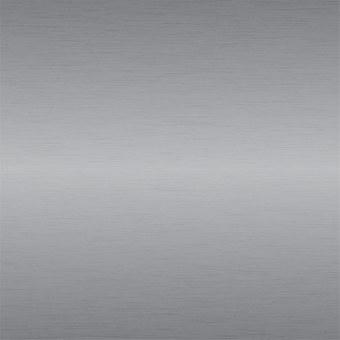 Metal, Silver, Stainless Steel, Brushed Metal, Texture