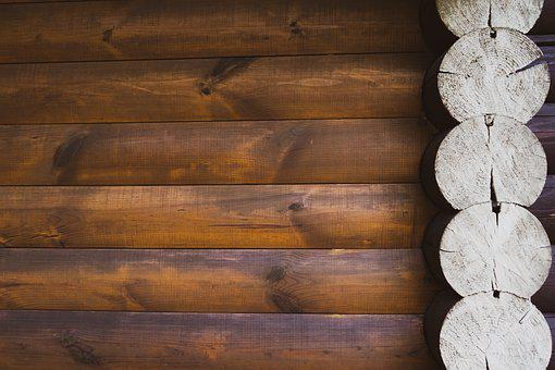 Wood, Wooden, Wall, Texture, Brown, Old, Plank, Pattern