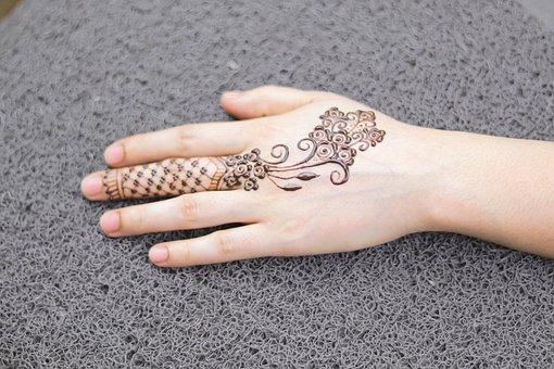 Art, Background, Beautiful, Beauty, Body, Bride