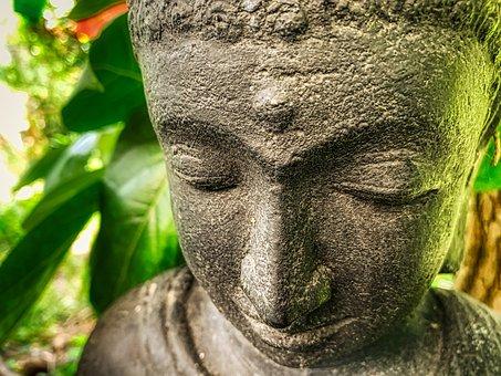 Buddha, Yoga, Meditation, Zen, Relaxation, Spiritual