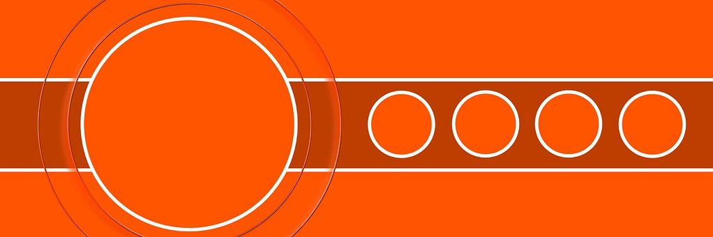Concept, Banner, Header, Blank, Untitled, Form