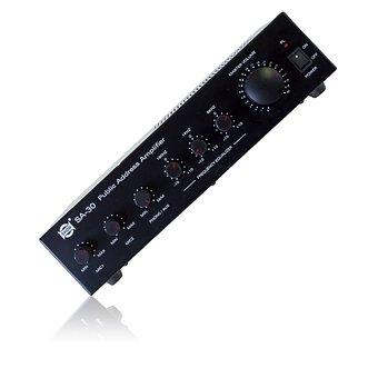 Black, Button, Channel, Control, Digital, Dvd