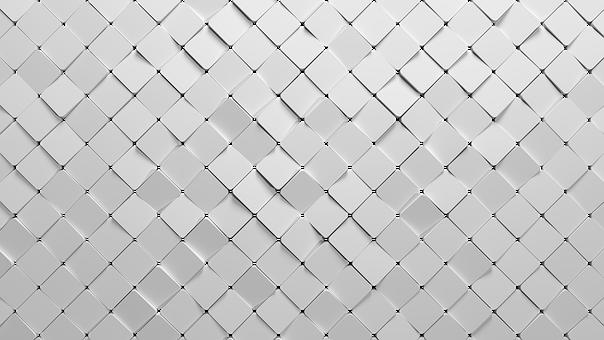 Tiles, Grid, Geometry, Mosaic, Design, Geometric