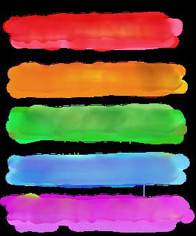 Watercolor, Watercolour, Paint, Splash