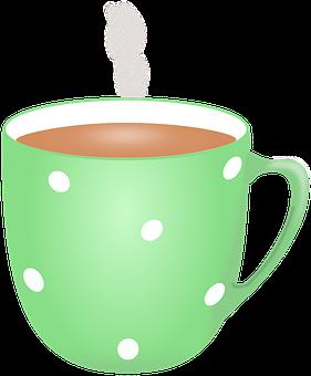 Cup, Tee, Breakfast, Drink, Morning, Beverages