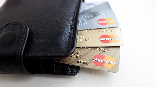 Banking, Business, Button, Card, Cashless, Commercial