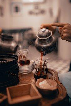 Tee, Drink, Tea, Morning, Beverage, Coffee, Hot, Nature
