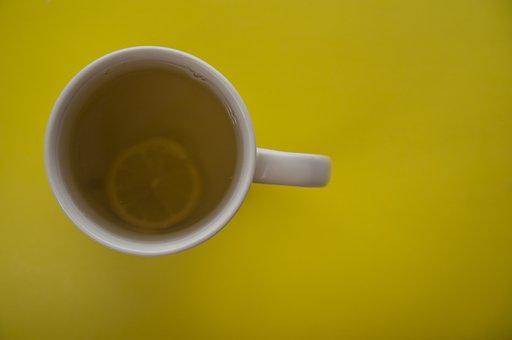 Tea, Drink, Cup, Tee, Relax, Hot, Breakfast, Break, Mug