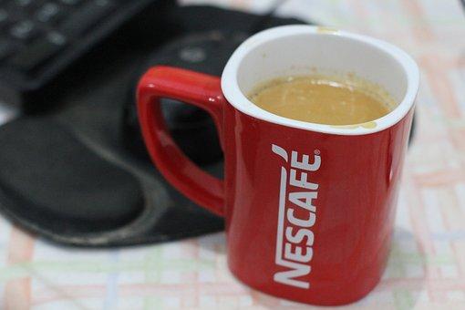 Cup Of Tea, Tea, Cup, Tea Cup, Coffee, Drink, Relax