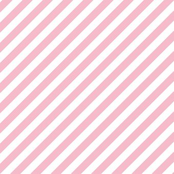 Stripe Pattern, Red, Pink, Pattern, Design, Seamless