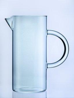 Jar, Glass, Drink, Sed, Drinks, Soft Drink, Bar