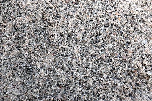 Rakosnik, Background, Texture, Template, Stone, Art