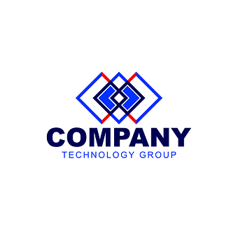 Icon, Sign, Company, Symbol, Design, Element, Business