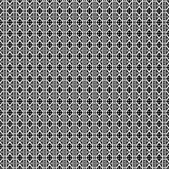Digital Paper, Stripes, Black And White, Plaid