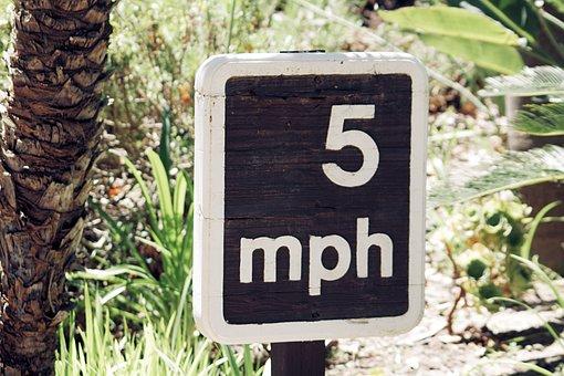 Sign, Plaque, Signage, Outdoor, Architecture, Adventure