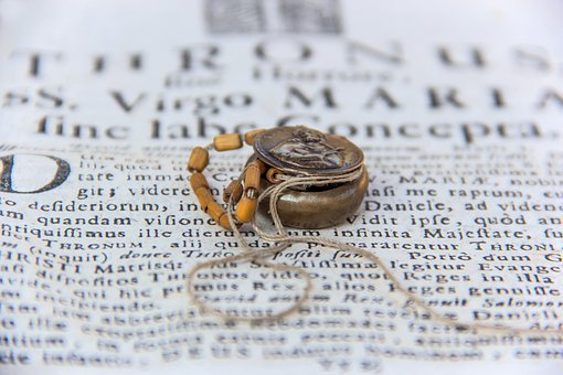 Culture, Teach, Learn, Knowledge, Page, Text, Necklace