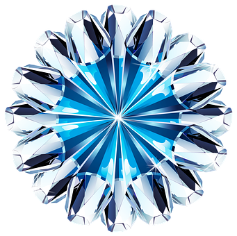 Diamonds, Gems, Bling, Colorful, Rhinestone, Gem