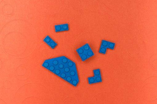 Product, Minimalist, Object, Subject, Terminal Blocks