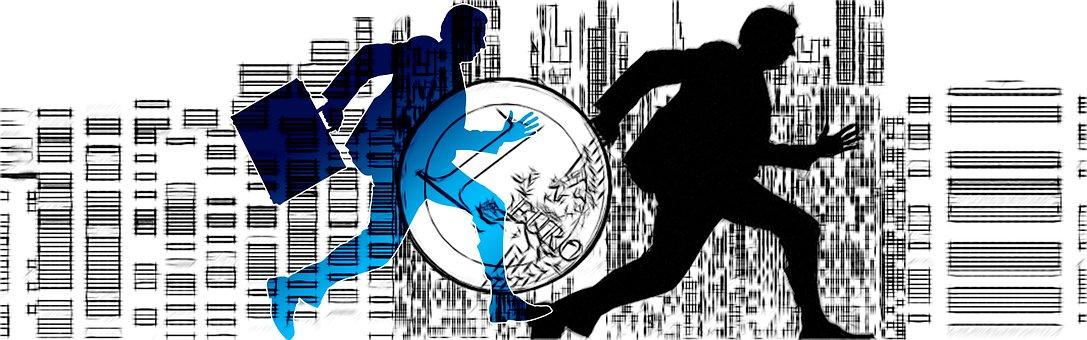 Business World, Dollar, Finance