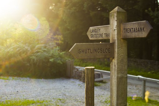 Post, Sign, Sign Post, Direction, Travel, Guidepost