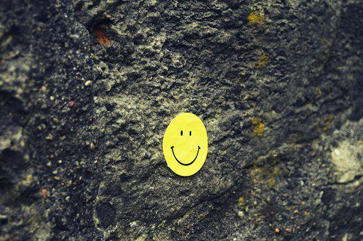 Rock, Yellow, Earth, Nature, Texture, In The Free, Road