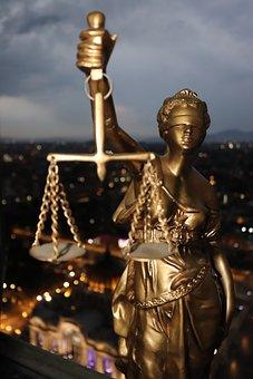 Themis, Right, Legal, Law, Laws, Justice, Jura, Symbol