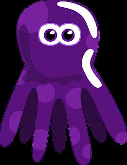 Octopus, Sea, Ocean, Submarine, Marine, Underwater
