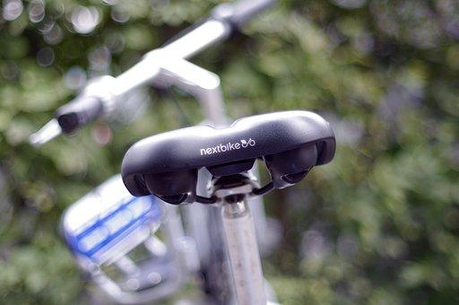 Next Bike, Bike, Cyclists, Cycling, Active, Leisure