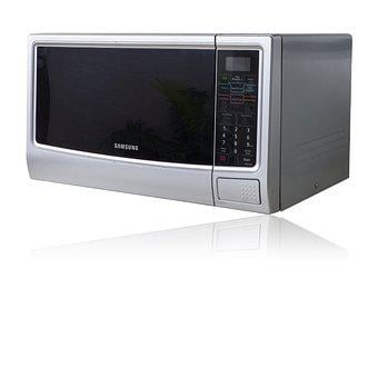 Appliance, Cook, Cooking, Defrost, Display, Domestic