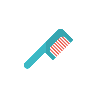 Comb, Icon, Pattern, Network, Barber, Clock, Twitter