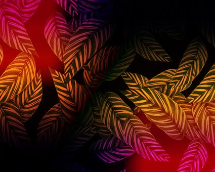 Background, Abstract Background, Texture