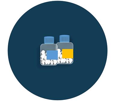 Medication, Drugs, Pharmacy, Pills, Vitamins, Health