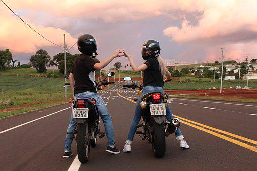 Cb300, Honda, Cb300r, Bike, Motorcycles, Vehicle