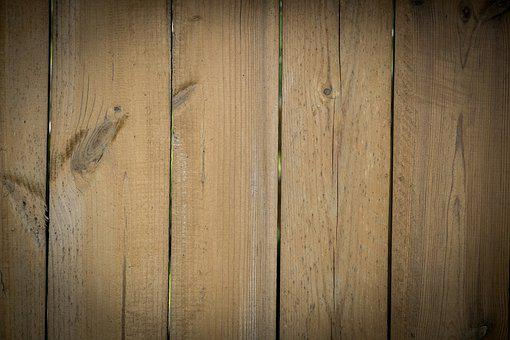 Wood, Texture, Wooden, Wall, Old, Plank, Board, Timber