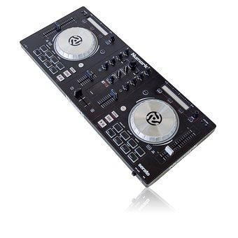 Audio, Black, Cassette, Control, Digital, Display