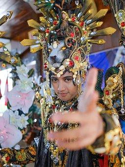 Carnival, Festival, Parade, Pride, Fantasy, Funny