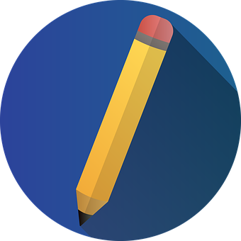 Flat, Icon, Office, Business, Idea, Icons, Symbol