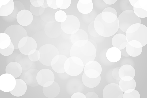 White Light Abstract, Background, Flare, White, Light
