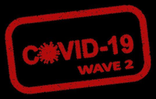 Covid-19, Virus, Coronavirus, Pandemic, Outbreak